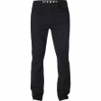 Pantaloni MTB / casual Fox Dagger Skinny (Black) - (Fox)
