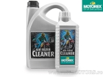 Solutie de curatat filtru aer Motorex - Air Filter Cleaner 1L