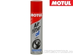 Spray de uns filtru de aer Motul - 400ML