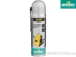 Spray Motorex 2000 - 500ML
