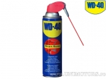 Spray multifunctional - WD-40 Smart Straw - 450ML