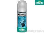 Spray spuma Motorex Helmet Care - 200ML