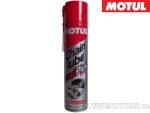 Spray uns lant Motul Road Plus (PTFE) - 400ML