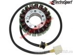 Stator Ducati Superbike / Hypermotard / Monster / Multistrada / Supersport SS / SportClassic - (Electrosport)