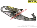 Toba racing Arrow 'Limited edition' - MBK Booster / Booster NG / Booster Spirit / Booster Track 50cc 2T