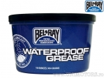 Vaselina multifunctionala - Bel-Ray Waterproof Grease 454gr - Bel-Ray